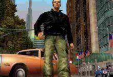 دانلود بازی GTA 3 جی تی ای 3 فارسی