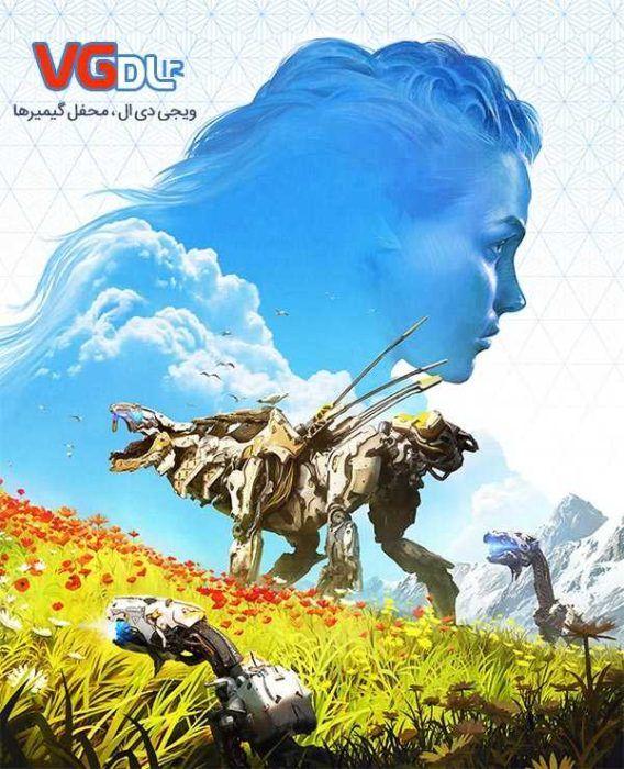 دانلود بازی کامپیوتر download pc game