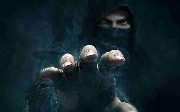Thief Complete Edition