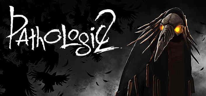 دانلود بازی Pathologic 2 + نسخه fitgirl , CODEX برای کامپیوتر کم حجم و فشرده