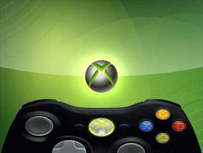 دانلود TocaEdit Xbox 360 Controller Emulator - اجرای بازی های PC با دسته های معمولی - -