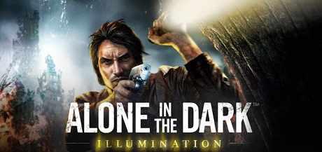 Alone in the Dark – Illumination