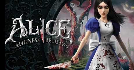 Alice Cheshire Cat's Dreams Edition