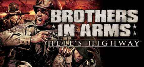 Brothers in Arms Pack