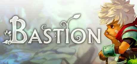 header 2 1 - دانلود بازی Bastion + all DLC نسخه کامل فشرده – دانلود بازی باستین برای کامپیوتر