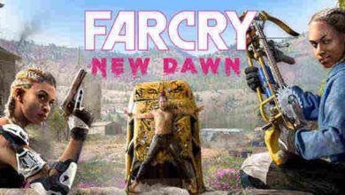 Photo of Far Cry New Dawn all dlc فارکرای نیو دون