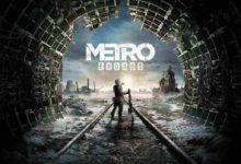 Photo of بستهی الحاقی Sam's Story ماه آینده برای بازی Metro Exodus منتشر خواهد شد