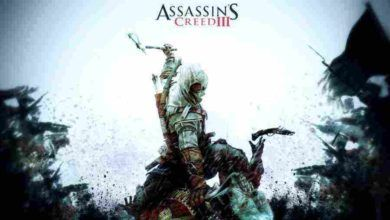 Photo of Assassins Creed III Complete Edition + Remastered 2019  اساسین کرید ۳