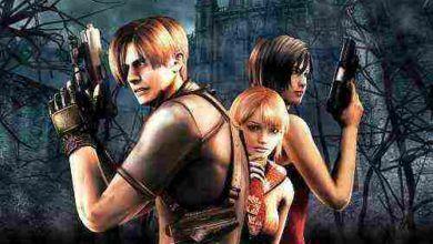 Photo of دانلود بازی رزیدنت اویل ۴ دوبله فارسی + Ultimate HD Edition – دانلود بازی Resident Evil 4 نسخه کم حجم و فشرده