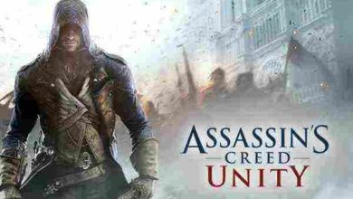 Photo of Assassins Creed Unity + dlc اساسین کرید یونیتی