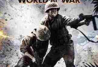 Photo of دانلود call of duty 5 world at war نسخه فارسی + نسخه فشرده کامل و کم حجم (کالاف دیوتی ۵)