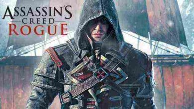 Photo of دانلود بازی Assassin's Creed Rogue (کیش یک آدمکش: سرکش)