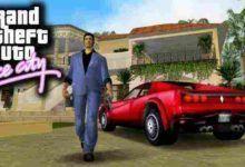 دانلود بازی gta 4 برای کامپیوتر - دانلود GTA Vice City برای pc - دانلود بازی جی تی ا وایس سیتیدانلود بازی pcکرک + dlc دی ال سی