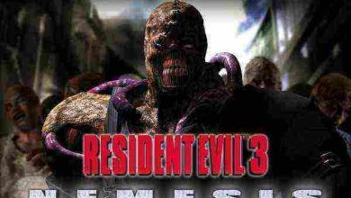 Photo of دانلود بازی رزیدنت اویل ۳ نمسیس – دانلود بازی Resident Evil 3 Nemesis دوبله فارسی
