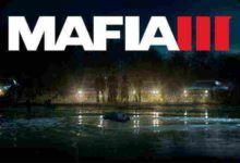 Photo of مافیا ۳ – Mafia 3