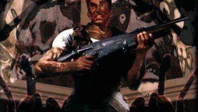 Photo of دانلود بازی رزیدنت اویل ۱ برای pc – دانلود بازی Resident Evil 1 برای کامپیوتر