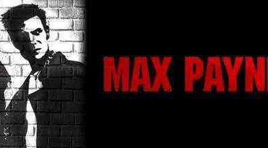 Photo of دانلود بازی Max Payne 1 + ALL DLC نسخه fitgirl , corepack کم حجم و فشرده – دانلود مکس پین ۱ برای کامپیوتر