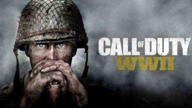 Photo of دانلود بازی Call of Duty WWII نسخه fitgirl , corepack کم حجم و فشرده دانلود بازی ندای وظیفه: جنگ جهانی دوم برای کامپیوتر