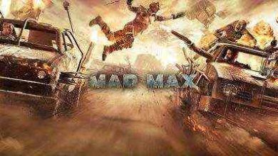 Photo of دانلود بازی MAD MAX + ALL DLC نسخه کامل فشرده fitgirl , corepack کم حجم – دانلود بازی مکس دیوانه برای کامپیوتر