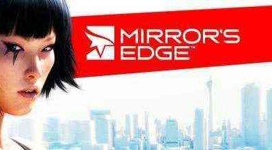 Photo of دانلود بازی Mirror's Edge 1 + ALL DLC نسخه fitgirl , corepack کم حجم و فشرده برای کامپیوتر