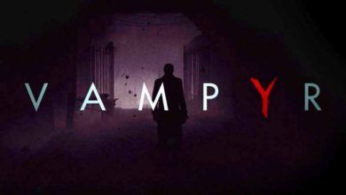Photo of دانلود بازی Vampyr + all DLC نسخه کامل فشرده fitgirl , corepack – دانلود بازی ومپیر برای PC