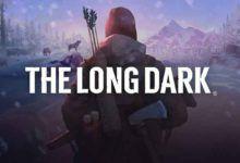 Photo of دانلود بازی The Long Dark + all DLC نسخه کامل فشرده – دانلود بازی لانگ دارک برای PC