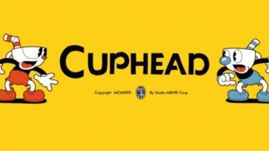 Photo of دانلود بازی Cuphead All Dlcs + Update نسخه کامل فشرده – دانلود بازی کله فنجونی برای PC