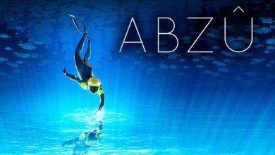 Photo of دانلود بازی ABZU + All Update نسخه fitgirl , corepack کم حجم و فشرده – دانلود بازی آبزو برای PC