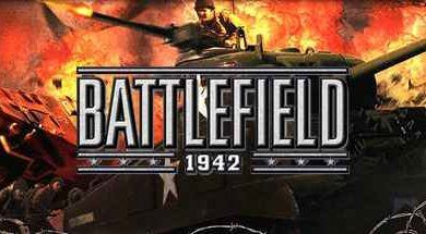 Photo of دانلود بازی Battlefield 1942 + Update نسخه fitgirl , corepack کم حجم و فشرده – دانلود بازی بتلفیلد ۱۹۴۲ برای PC