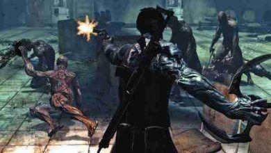 Photo of دانلود بازی Dark Sector + ALL DLC نسخه فشرده کامل – دانلود دارک سکتور برای کامپیوتر کم حجم