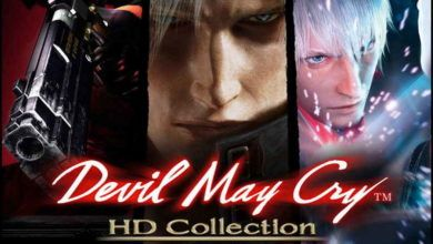 Photo of دانلود بازی Devil May Cry HD Collection + All Update نسخه fitgirl , corepack کم حجم و فشرده – دانلود بازی دویل می کرای کالکشن برای PC