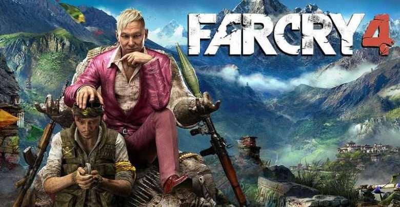 Photo of Far Cry 4 + ALL DLC + DualCore Fix – Gold Edition – ElAmigos