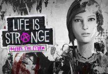 Photo of دانلود بازی Life is Strange Before the Storm Farewell + ALL Update  نسخه fitgirl , corepack کم حجم و فشرده – دانلود بازی زندگی عجیب است برای PC