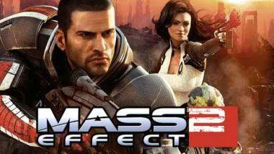 Photo of دانلود بازی Mass Effect 2 + complete edition نسخه fitgirl , corepack کم حجم و فشرده – دانلود بازی مس افکت ۲ برای PC