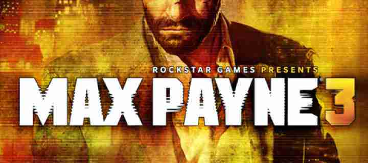 Photo of Max Payne 3 Complete Edition مکس پین ۳