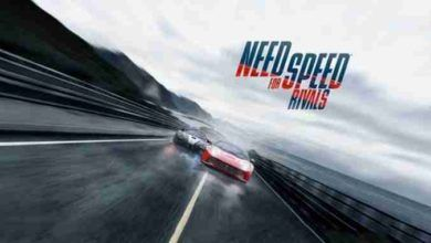 Photo of دانلود بازی Need For Speed Rivals Complete Edition + ALL DLC نسخه کامل فشرده – دانلود نید فور اسپید رایولز برای کامپیوتر