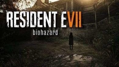 Photo of دانلود بازی Resident Evil 7 biohazard Gold Edition + ALL DLC نسخه fitgirl , corepack کم حجم و فشرده – دانلود رزیدنت ایول ۷ برای کامپیوتر