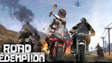 Photo of دانلود بازی Road Redemption + all DLC نسخه کامل فشرده – دانلود بازی جاده ی رستگاری برای PC