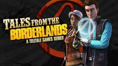 Photo of دانلود بازی Tales from the Borderlands + ALL DLC نسخه fitgirl , corepack کم حجم و فشرده برای کامپیوتر