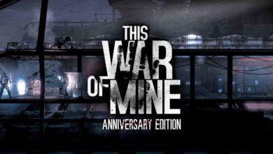 Photo of دانلود بازی This War of Mine + all DLC نسخه fitgirl , corepack کم حجم و فشرده – دانلود بازی این جنگ من برای PC