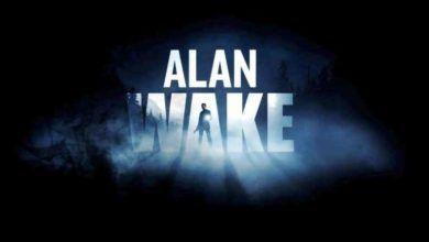 Photo of دانلود بازی Alan Wake + ALL DLC دوبله فارسی نسخه کامل فشرده – دانلود آلن ویک برای کامپیوتر