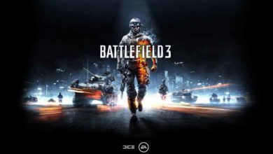 Photo of Battlefield 3 + All UPDAT بتلفیلد ۳