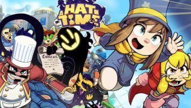 Photo of دانلود بازی A HAT IN TIME + all DLC نسخه fitgirl , corepack کم حجم و فشرده – دانلود بازی کلاهی در زمان برای PC