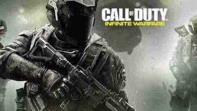 Photo of دانلود بازی Call of Duty Infinite Warfare + ALL DLC نسخه fitgirl , corepack کم حجم و فشرده – دانلود کال آف دیوتی اینفینیتی وارفار برای کامپیوتر