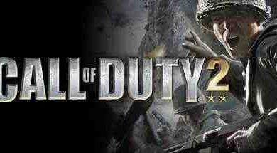 Photo of دانلود بازی Call of Duty 2 + ALL DLC نسخه فارسی و Call of Duty: United Offensive – دانلود کال آف دیوتی ۲ برای کامپیوتر