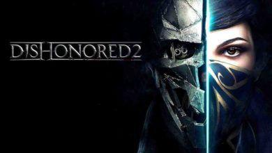Photo of دانلود بازی Dishonored 2 + ALL DLC + اپدیت ها نسخه فشرده کامل fitgirl , corepack کم حجم و برای کامپیوتر