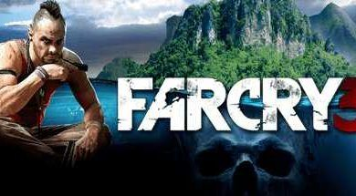 Photo of Far Cry 3 + ALL DLC فارکرای ۳