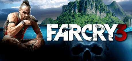 Photo of Far Cry 3 + ALL DLC فارکرای ۳