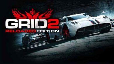 Photo of دانلود بازی GRID 2 + ALL DLC نسخه fitgirl , corepack کم حجم و فشرده – دانلود گرید ۲ برای کامپیوتر