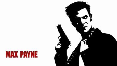 Photo of دانلود بازی Max Payne 2 + ALL DLC نسخه fitgirl , corepack کم حجم و فشرده – دانلود مکس پین ۲ برای کامپیوتر